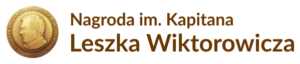 Nagroda Wiktorowicza